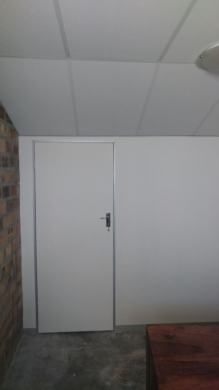 suspended ceilings - SA Drywall | Drywalling contractors in Cape